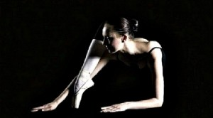 Ballerina Sex! Scandal and Suffering Behind the Symbol of Perfection